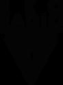 RKO Radio Pictures logo