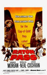 1-Raton Pass