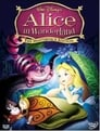 11-Alice in Wonderland