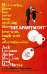 1-The Apartment