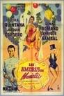 Los amores de Marieta (los fabulosos 20s)