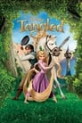 Watch Tangled Full Movie Online HD Streaming