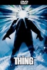 4-The Thing
