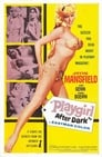 1-Playgirl After Dark