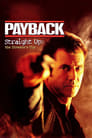 7-Payback
