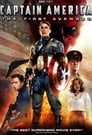 23-Captain America: The First Avenger