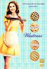 2-Waitress