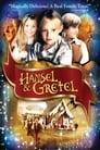 5-Hansel & Gretel