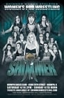 SHIMMER Women Athletes Volume 104