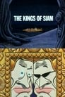 The Kings of Siam