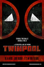Twinpool poster