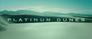 Platinum Dunes logo