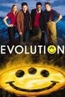6-Evolution