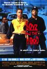 5-Boyz n the Hood