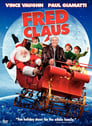 3-Fred Claus