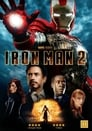 7-Iron Man 2