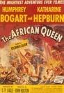 4-The African Queen