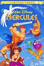 11-Hercules