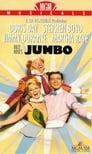 3-Billy Rose's Jumbo