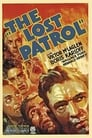 Watch The Lost Patrol Full Movie Online HD Streaming