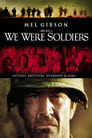 5-We Were Soldiers