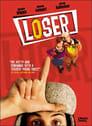5-Loser