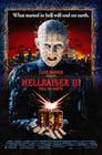 1-Hellraiser III: Hell on Earth
