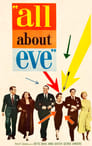 8-All About Eve
