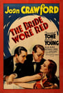 Watch The Bride Wore Red Full Movie Online HD Streaming