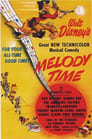 4-Melody Time