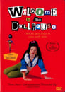 1-Welcome to the Dollhouse