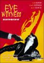 1-Eyewitness