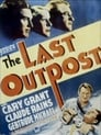 0-The Last Outpost