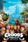 17-The Croods