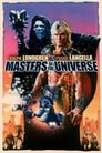 2-Masters of the Universe