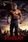 Image Vivegam (2017) Full Movie