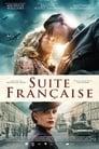 0-Suite Française