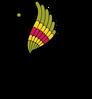 Bazelevs Production logo