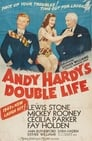 0-Andy Hardy's Double Life