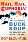 6-Duck Soup