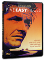 6-Five Easy Pieces