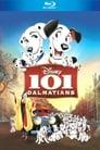 9-101 Dalmatians