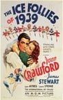 1-The Ice Follies of 1939