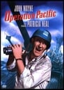 2-Operation Pacific