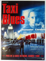 Watch Taxi Blues Full Movie Online HD Streaming