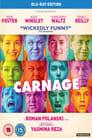 11-Carnage