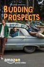Budding Prospects poster