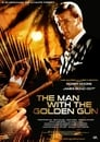 10-The Man with the Golden Gun