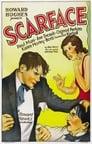 2-Scarface