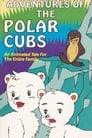 Adventures of the Polar Cubs